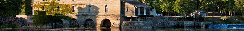 Association des Moulins de Gironde